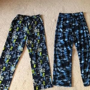Other - Medium pjs EUC